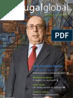 Portugalglobal_n13 -AICEP