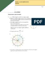 Polc3adgonos Regulares y Circunferencia Anaya 1c2ba Eso Matematicas Curso 2007 2008 Www Gratis2 Com