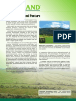 AGGRAND® Hay and Pasture Guide