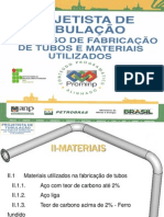 02-Projetista de Tubulação_ II-MATERIAIS