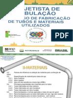 02-Projetista de Tubulação_ II-MATERIAIS_b