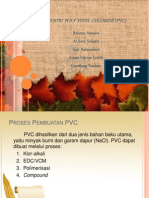 Pvc Ppt Edit
