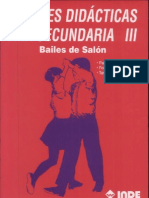 UD Sec 3