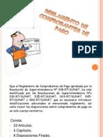 Diapositivas Arregladas Zaida