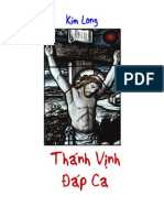 Thanh Vinh Da Pc a Alleluia Kim Long