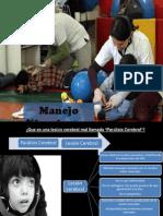 59137653-Presentacion-Manejo-Kinesico