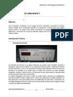 Labo 1.pdf