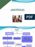 Aristóteles clase 1.pptx
