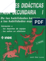 UD Sec 1