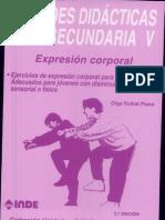 UD Sec 5