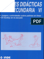 UD Sec 6