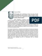 leucipo-130304133640-phpapp02.docx
