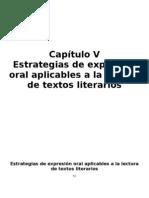 CAPITULO V GUIA METODOLÓGICA