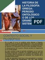 historia-de-la-filosofa-griega-1224467876463561-8.ppt
