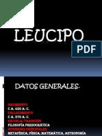 leucipo-091119163620-phpapp01.ppt