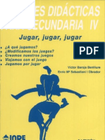 UD Sec 4