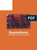 schizophrenia-spanish.pdf