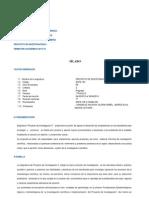 201310-ENFE-153-4194-ENFE-M-20130321120330.pdf