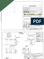 COM-138-CME-3001-MD