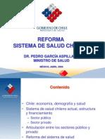 20 Abr 1215 Pedro Garcia Esp