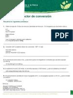 FIS_U1_A2_BEPC.doc