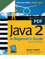 Java Herbert Schildt 8th Edition Pdf