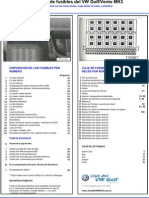 42729890-Manual-de-Fusibles-Golf-MK3.pdf