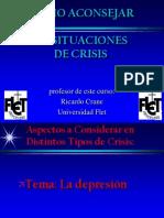 06 - La Depresion1