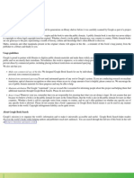 Testament pdf illuminati