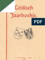 eb33ad3fd48a7c Chronique des arts et de la curiosité. 1865.pdf
