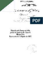 1833-bcpaiva