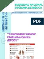 EPOC[1]