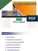 Cancercare Slides 140608_agent