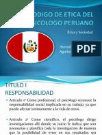 CODIGO DE ETICA DEL PSICOLOGO PERUANO.pptx