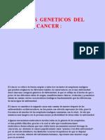 6570895 Genetica y Cancer