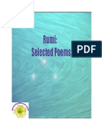 Selected Poems (17p).pdf