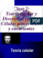 CLASE 212.ppt