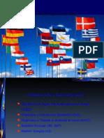 Instutucionet e Sigurimit Evropian