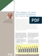 ice-linkspans-for-roro-terminals.pdf