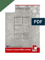 Premier cement.pdf