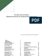 ManualTecnicasComunicacionParticipativa-04.07.11