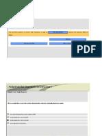Organisational Behavior Assignment SCDL 2008/09