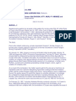 United Paragon Mining Corporation vs. Court of Appeals, et al..doc