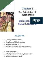 Ch01_micro(1) microeconomics