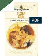 Passionate_Stranger