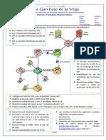 Laboratorio de Redes Basica
