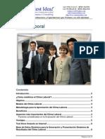 Clima-laboral.pdf