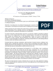OCCAM_statement1.pdf