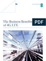 ADL UK Business Benefits 01