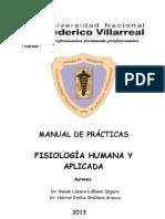 Manual de Practicas Fisio 2013 Unfv Queda Ok